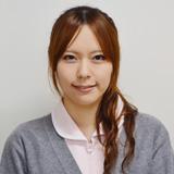 staff_shimada