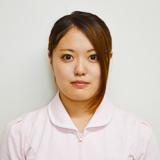 staff_tokunaga