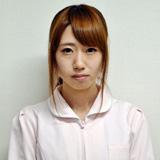 staff_umezaki