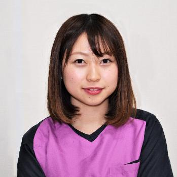 staff_kanakogi